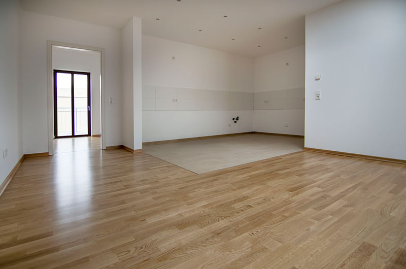 fliesenleger halle saale h ving fliesen platten u mosaikleger. Black Bedroom Furniture Sets. Home Design Ideas