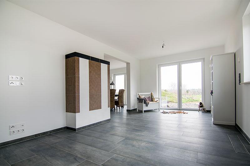 fliesen 30x60 wilder verband fliesen 30x60 wilder verband with fliesen 30x60 wilder verband. Black Bedroom Furniture Sets. Home Design Ideas